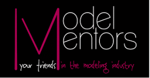Start here! Welcome to ModelMentors