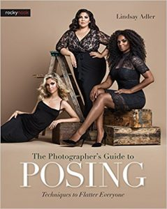 Modeling Industry Books and Guides